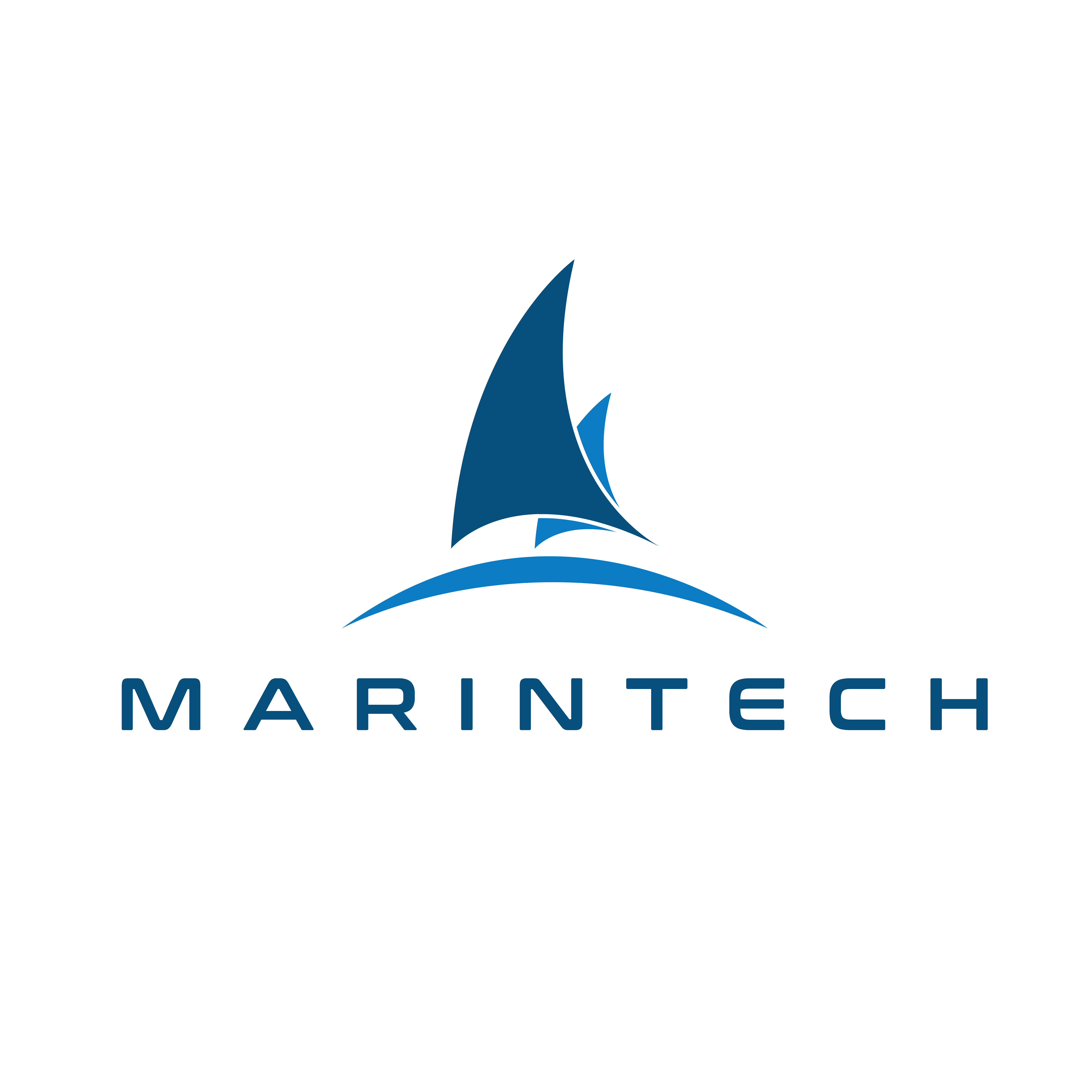 Home | Marintech Marketing | Yachting & Boating Equipement Specalist